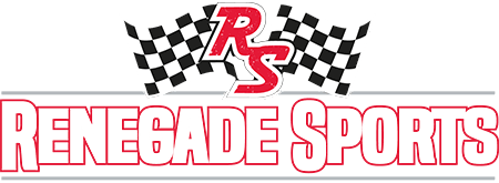 Renegade Sports of Logan, Inc.